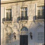 251cb3abc9251cb1114d8a710f3aae93-french-exterior-french-style-homes.jpgbt