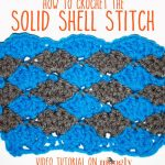 57c63b8a70f5f64d5496bbb91e425216-crochet-shell-stitch-crochet-stitches.jpgbt