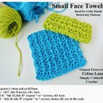 1ac75cadf1998bed3980160631045f92-face-towel-crochet-stitches-patterns.jpg